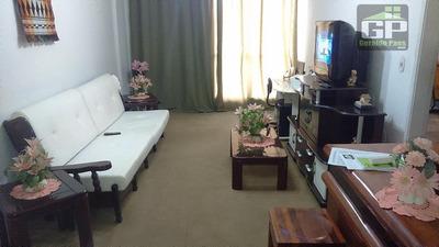 Apartamento Residencial À Venda, Praça Seca, Rio De Janeiro - Ap0075. - Ap0075