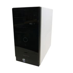 Cpu Core 2 Duo 2gb 250gb Gabinete Semi Novo Oferta