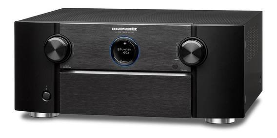 Marantz Reference Av7705 Pré Amplificador 11.2 Dolby Wifi
