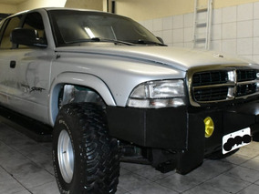 Dodge Dakota Dakota Sport Cd 4x4