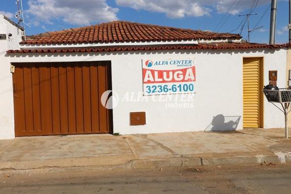Casa Com 3 Dormitórios Para Alugar, 100 M² Por R$ 1.100/mês - Cardoso - Aparecida De Goiânia/go - Ca0439