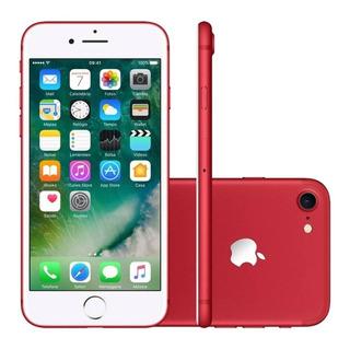 iPhone 7, 32 Gigas, Sem Marcas De Uso