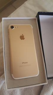 iPhone 7 32gb Desbloqueado