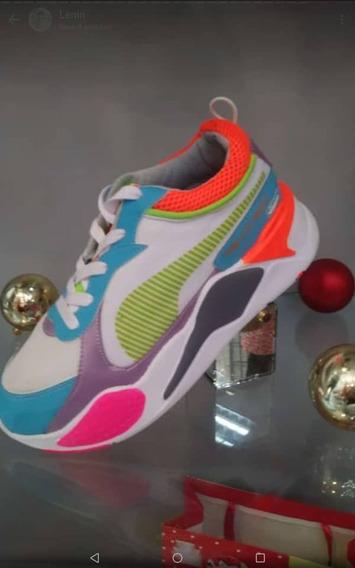 Zapatos De Damas Hermosos Modelos