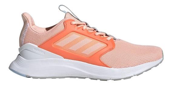 Zapatillas adidas Energyfalcon X Ros/coral De Mujer
