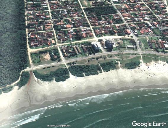 Casa Em Bertioga Praia De Indaiá 1237 Metros Aceito Proposta