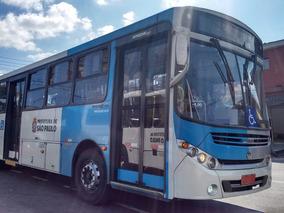 Ônibus Caio Apache Vw17230 2013 2013 36 Lug 2p Aurovel
