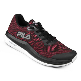 Tênis Fila Fr Light Energized Feminino 51j580x 1455 Original