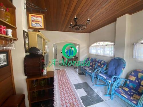 Imagem 1 de 26 de Linda Chácara Em Socorro - Ch00020 - 69863006