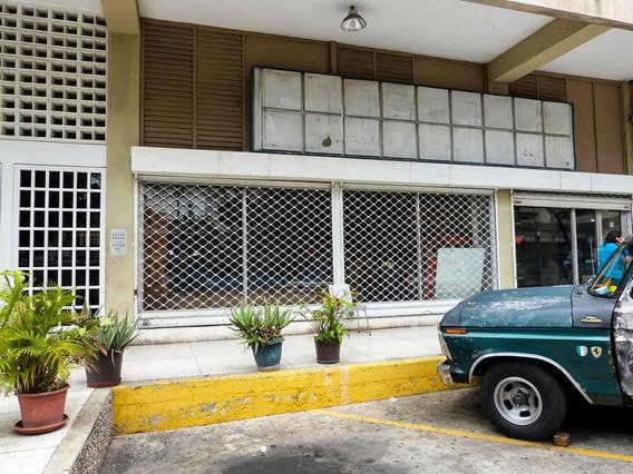 Local En Venta En El Marques Mv - Mls #21-1991