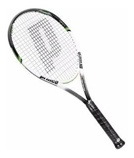 Raquete De Tennis Prince Lightning 100 L3