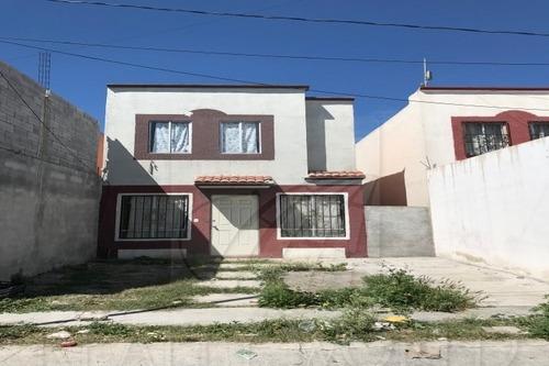 Casas En Venta En Misión San Juan, García
