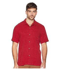 Shirts And Bolsa Tommy Bahama St 34808632