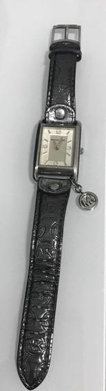 Relógio Michael Kors Mk-2247