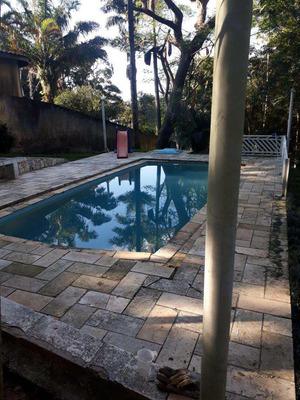 Ref.:413346 Chácara Jardim Tupã 3 Dorms São Bernardo 850mil