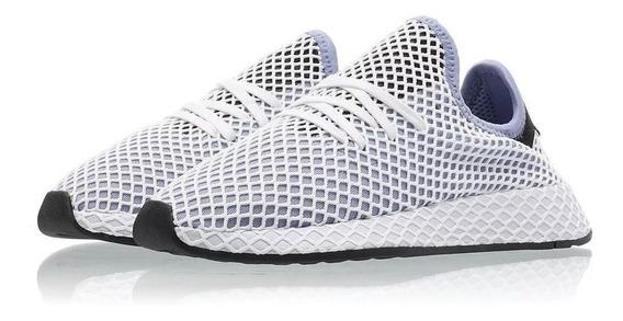 Tenis adidas Deerupt Runner Envío Gratis