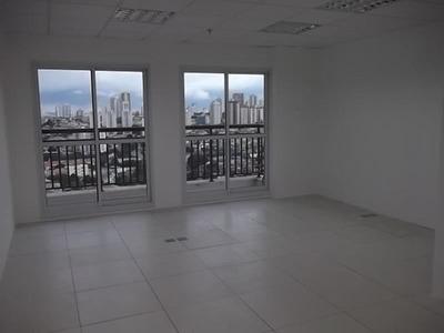 Gallery Office - 226-im189489