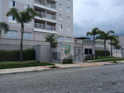 Alugo Apartamento No Mogilar Em Mogi Das Cruzes - Ap0211