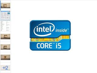 Intel Core I5 3570 6mb 3.40ghz Turbo Até 3.80ghz Socket 1155