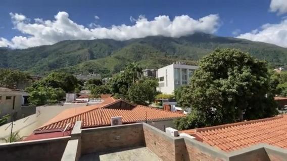 Casas En Venta Mls # 20-21030