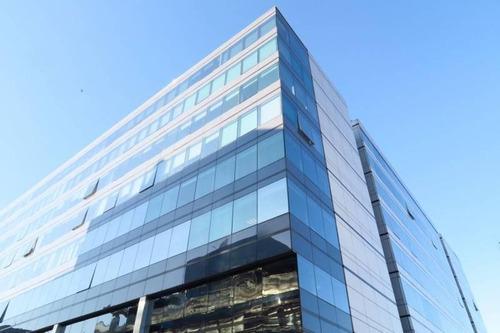 Oficinas En Puerto Madero, Edificio Aaa