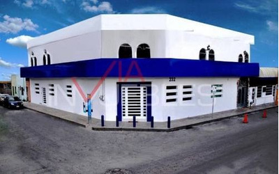 Centro De Guadalupe