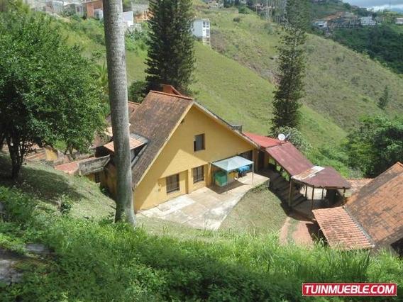 Casas En Venta Ab Mr Mls #19-13656---- 04142354081