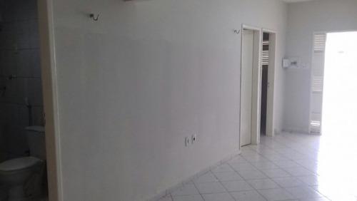 Casa Para Venda - 003362