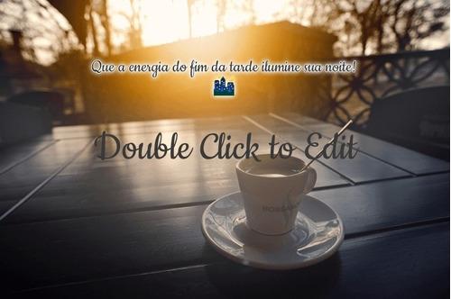 Imagem 1 de 1 de Cafe