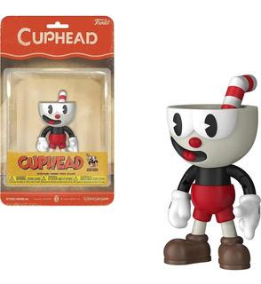 Cuphead: Funko Cuphead