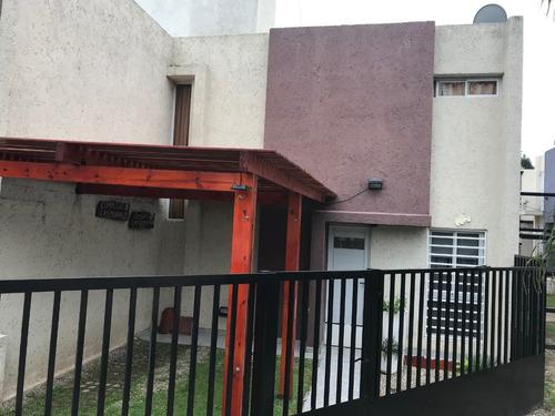 Imagen 1 de 14 de !!!oportunidad!!! Duplex Independiente Al Frente C/gas Natur