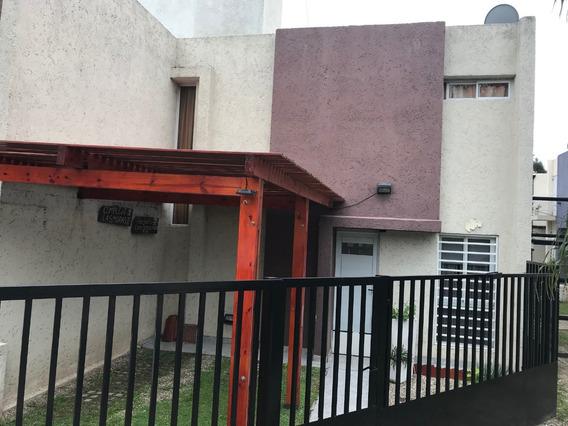 !!!oportunidad!!! Duplex Independiente Al Frente C/gas Natur