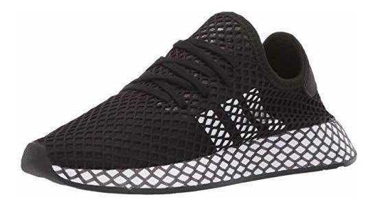 adidas Originales Deerupt Zapatillas De Running Para Niños