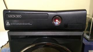 Xbox 360 Slim Para Repuestos