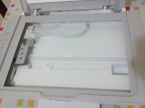 Impressora Canon Mg 2410 Multifuncional Semi-nova