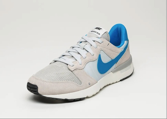 Tênis Nike Archive 83 Tam 40 - 27,5 Cm