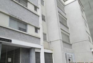 Cr Apartamento En Alquiler Mls 20-13283