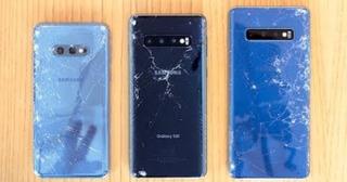 Compro S10 Note 10 Note 8 Note 9 S9 S9 Plus S8 S8 Plus