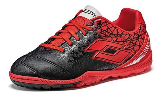 Zapatos Lzg 700 X Tf Jr