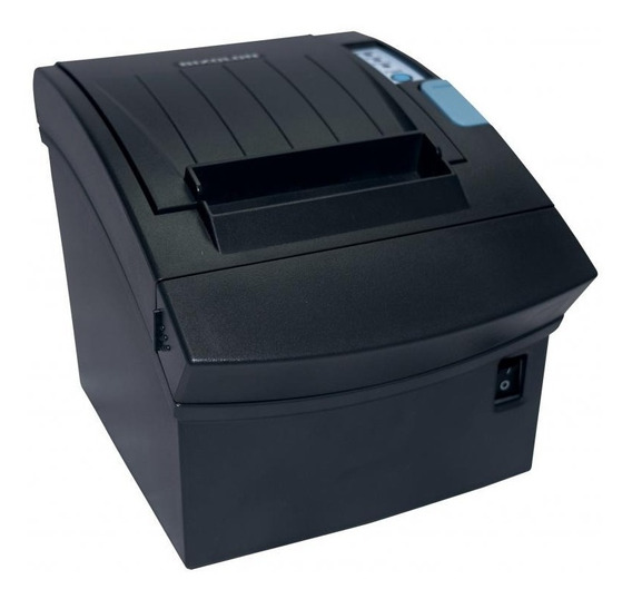 Impresora Fiscal Bixolon Srp 812