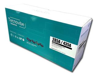 Toner Alternativo Ce285a 285a 85a 35a Para P1005 1102