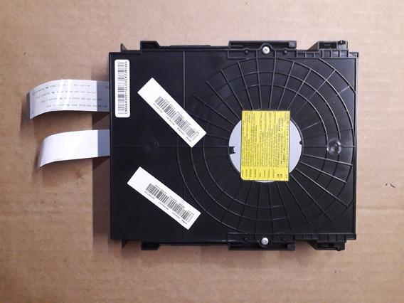 Mecanica Com Ótica Samsung Ht-c5500-xaz