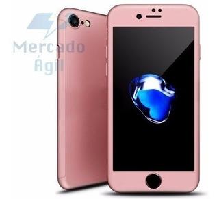 Oferta Funda Case Protector 360 iPhone 6 6+ 6plus 7 7+ 7plus