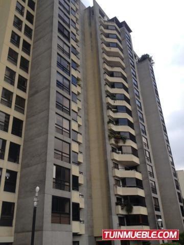 Apartamentos En Venta Gg Mls #17-10436----04242326013