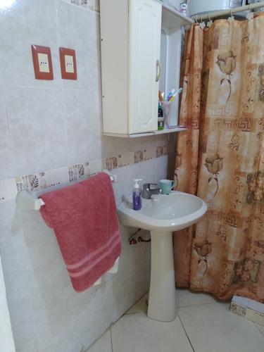 Venta De Casa Y Apartamento En Parque Del Plata Norte Financ
