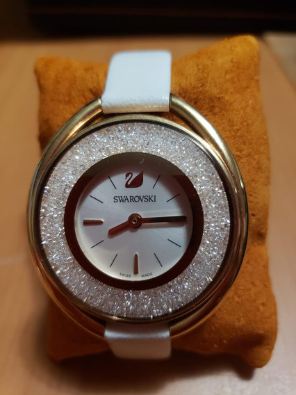 Reloj De Dama Swarovski