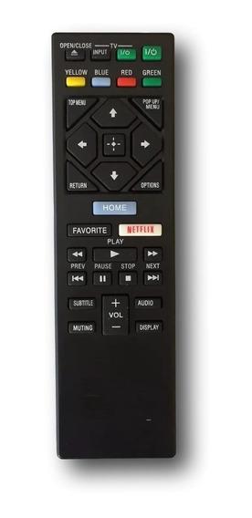 Control Remoto Para Bluray Sony Comprar Precio Blu-ray