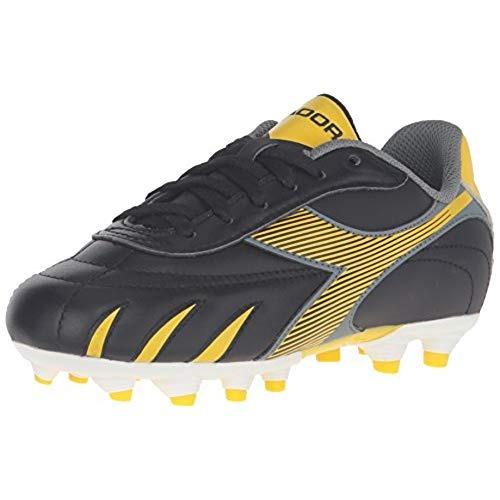 0e19e032 Zapatos De Futbol Diadora Cuero en Mercado Libre Chile