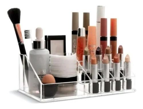 Organizador Maquillaje Beauty Nº3