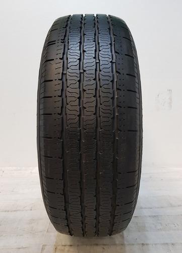 Neumático Kumho Radial 798 Plus // 235 60 18
